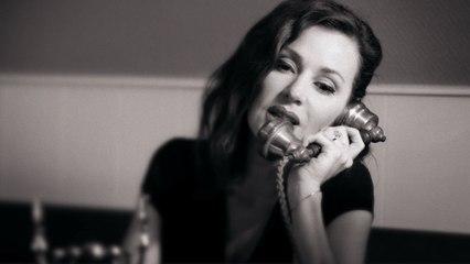 Tina Arena - Je Dis Call Me