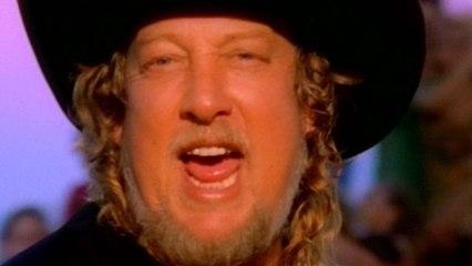 John Anderson - Somebody Slap Me