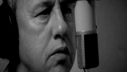 Mark Knopfler - Whoop De Doo
