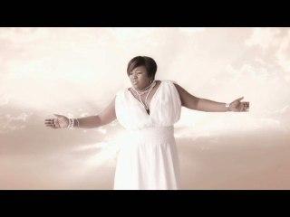 Winnie Khumalo - Impilo
