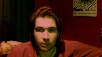 Del Amitri - Here And Now