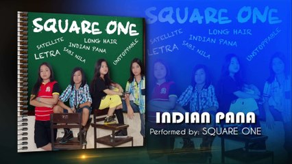 Square One - Indian Pana