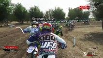 MXGP2 - The Official Motocross Videogame_20170128152953