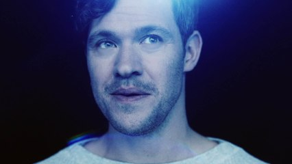 Will Young - What The World Needs Now Is Love