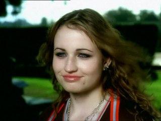 Amy Studt - Misfit