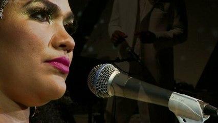 Mariene De Castro - Coração Leviano