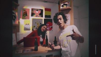 Matt and Kim - I See Ya