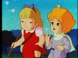 As Aventuras do Pequeno Príncipe - Pegando Carona no Cometa Halley