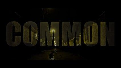 Common - Kingdom