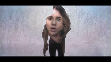 Marina Kaye - Sounds Like Heaven