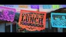 Coco Movie Clip Dante's Lunch - 2017 Pixar Animation - Sao