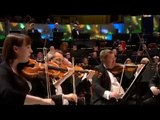 BBC's Proms Hedwig's Theme Song from Harry Potter
