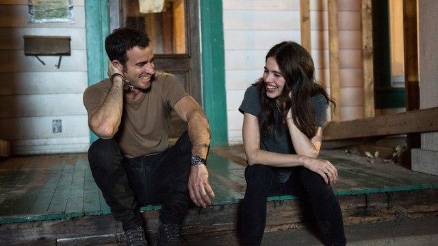 The Leftovers Season 3 Episode 1 - Official FOX (( Full Episode ))