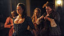 Watch Online Harlots Season 1 Episode 3 [Air Date UK] - English Subtitle
