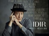 Idir - Avancer (with Grand Corps Malade)