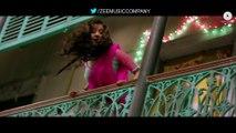 Bollywood Diaries Official Trailer - Raima Sen Bollywood Diaries Official Trai- Ashish Vidyarthi - Salim Diwan - YouTube