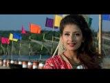 Raja Ko Rani Se Pyar Ho Gaya Video Song - Akele Hum Akele Tum - Aamir Khan, Manisha Koirala - - YouTube