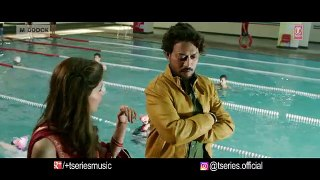 Official Trailer- Hindi Medium - Irrfan Khan - Saba Qamar & Deepak Dobriyal - In Cinemas 12th May