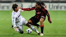 Legendary Football Skills & Tricks ft. Ronaldinho ● Zidane ● C.Ronaldo ● Messi ● Neymar