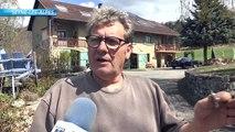 Alpes-de-Haute-Provence : la colère des riverains à cause d'une... intersection à Seyne-les-Alpes