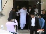 Reality or Drama Check The Health Condition of Sharjeel Memon