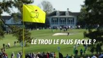 Golf - Masters : Masters Confidences, épisode 9