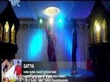 Bhojpuri super hit songs 2017 Singer Pawan singh with Amrapalidubey Download free (Mp3bhojpurisong.com)