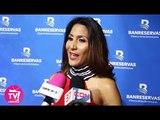 Nathalie Peña Comas vuelve a cantar con Raulín en nuevo disco