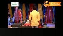 -- Udaan -- (9 April 2017) Suraj hua Chakor se Naaraz