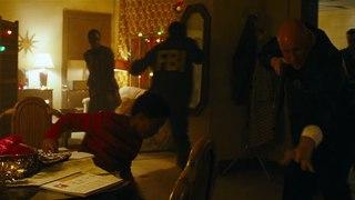 All Eyez On Me Trailer 2017