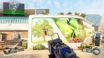 The Truth About Black Ops 3 Matchmaking | Black Ops 3 Matchmaking: The Truth- Skill-Based?