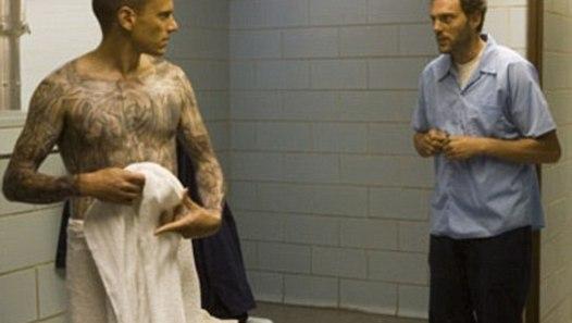 Watch Prison Break Online Season 5