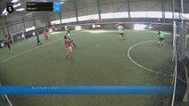 Equipe 1 Vs Equipe 2 - 08/04/17 11:58 - Loisir Bezons (LeFive) - Bezons (LeFive) Soccer Park