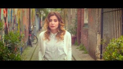 Julie Zenatti - D'Où Je Viens