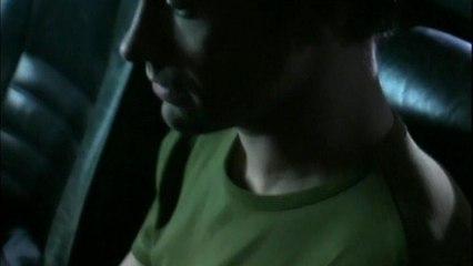 David Fonseca - Who Are U?