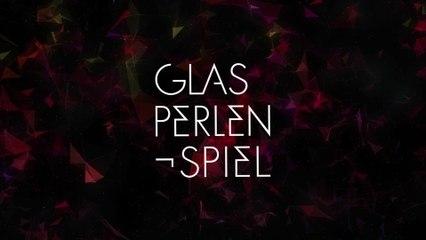 Glasperlenspiel - Nie vergessen