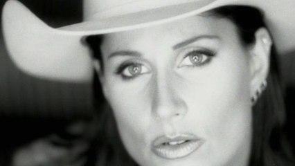 Terri Clark - Everytime I Cry
