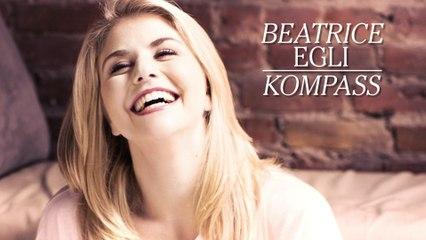 Beatrice Egli - Kompass