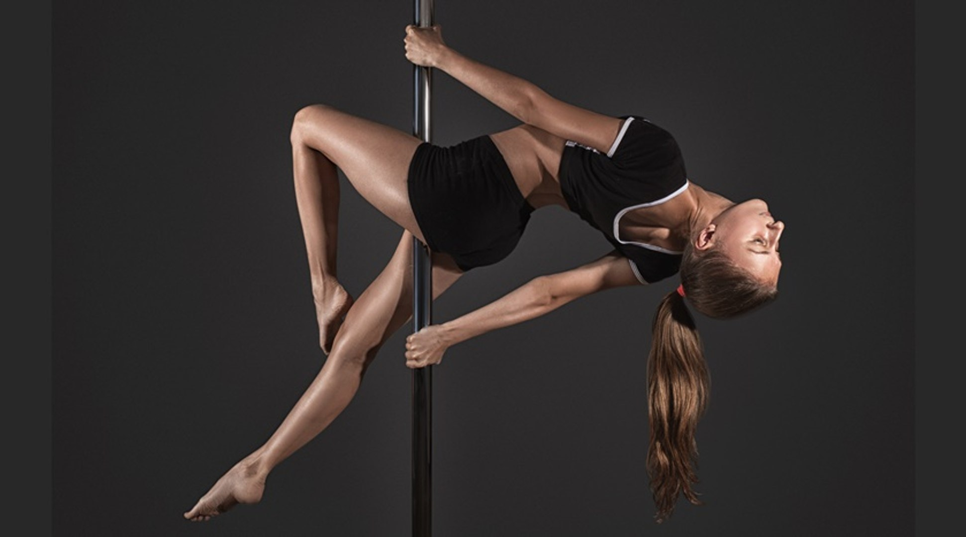 Best Pole Dance - Exotic Pole Dance