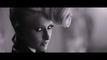 Paris Hilton - High Off My Love