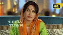 Melody Of Love - Episode 103   09th April 2016 - video