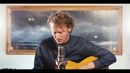 Ben Howard - In Dreams