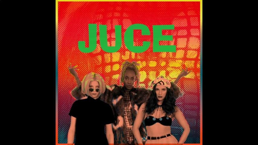 JUCE! - 6th Floor