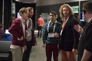 Watch Now Silicon Valley Season 4 Episode 1 { HBO\\COMEDY } Free Streaming Episode1 Online