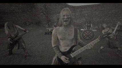 Ensiferum - In My Sword I Trust