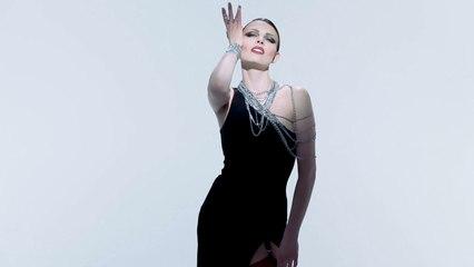 Élodie Frégé - Comment T'Appelles-Tu Ce Matin ?