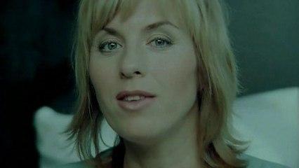 Silje Nergaard - I Don't Wanna See You Cry