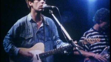The La's - Timeless Melody - Stereo