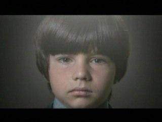 Reamonn - Through The Eyes Of A Child