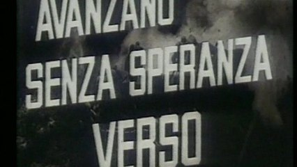 Franco Battiato - Strani Giorni
